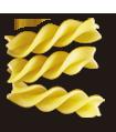 Pastes d'ou